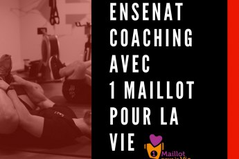 ensenat coaching