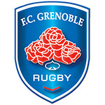 Football Club de Grenoble rugby